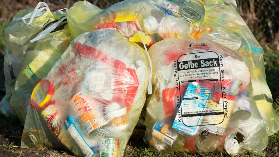 Plastikfrei leben: SO können Sie leicht auf Plastik verzichten