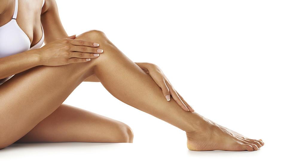 Machen Sie Dem Fett Beine Tipps Gegen Dicke Oberschenkel