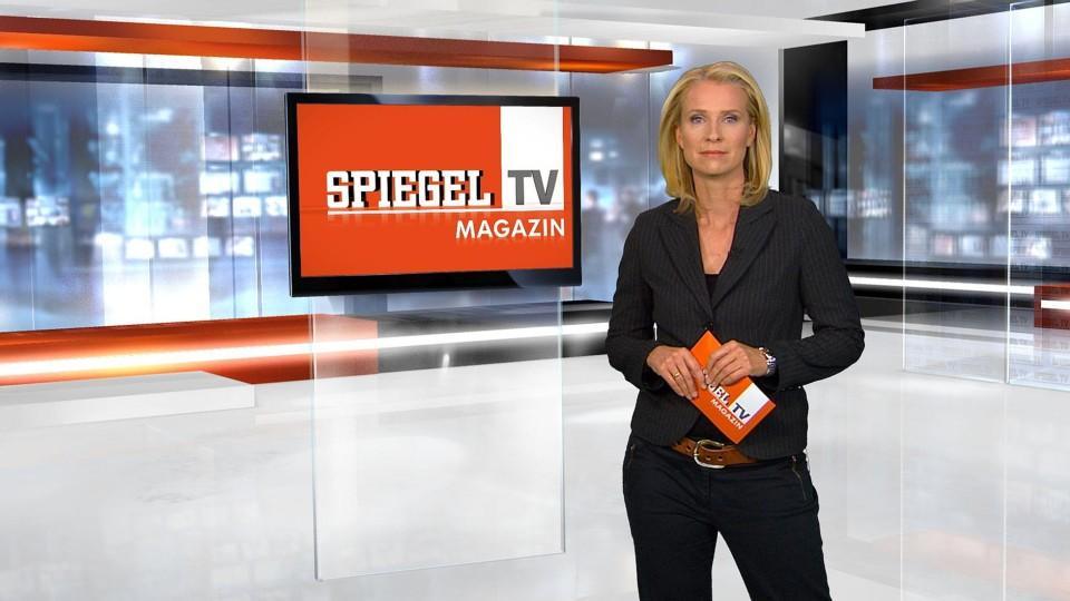 Spiegel Tv Programm