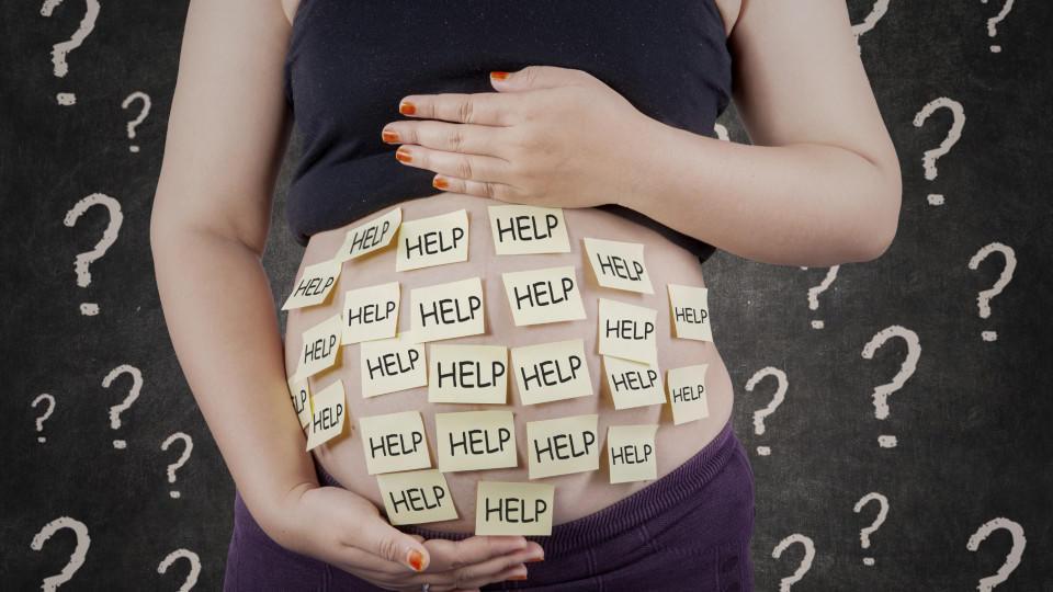 Vornamen für 30.000 Dollar: Agenturen kreieren den perfekten Baby-Namen