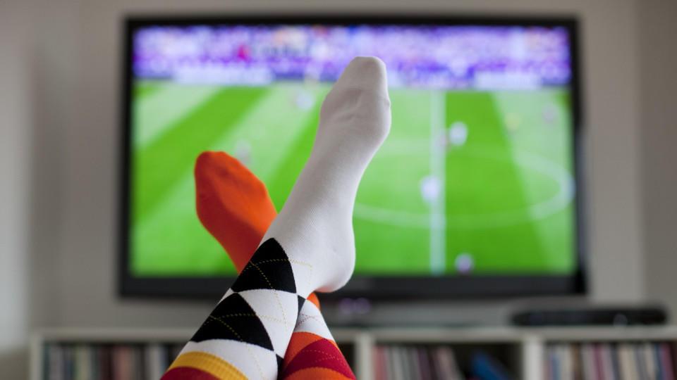 Stiftung Warentest: 16 Fernseher im Test