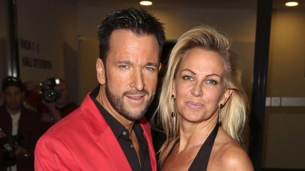 Michael Wendler Hat Seine Frau Claudia Schulden In Millionenhohe Angehauft