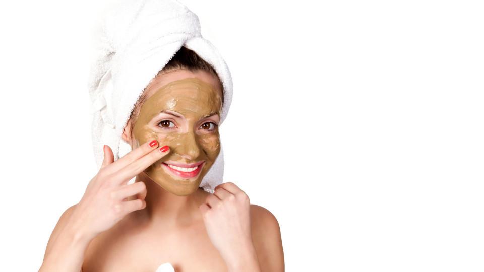 Pflegetipps für sensible Haut
