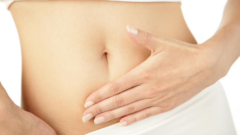 Was darf man nach gebärmutterentfernung nicht