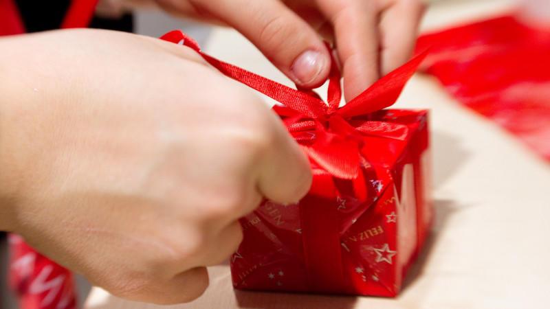 Die besten Geschenkideen: Welches Geschenk passt zu Ihren Liebsten? Wie haben die besten Geschenkideen!