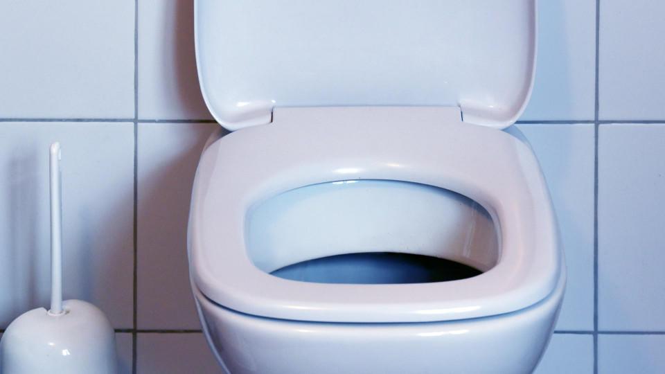 Die richtige Intim-Hygiene
