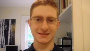 Tyler Clementi, Cyber-Mobbing.