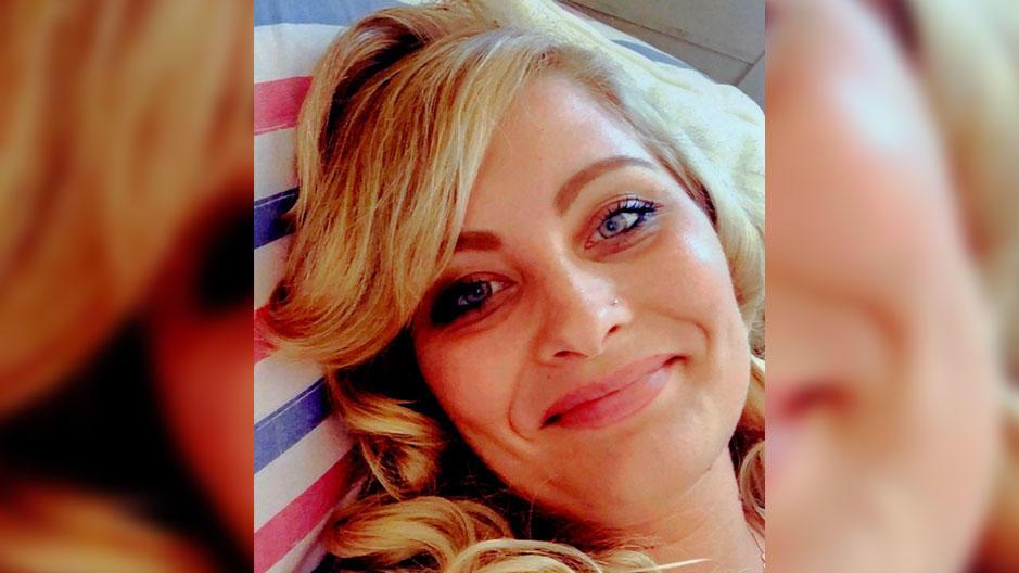 Seit dem späten Abend des 18. Oktober wird Dorota Galuszka-Granieczny aus Süsterseel vermisst.