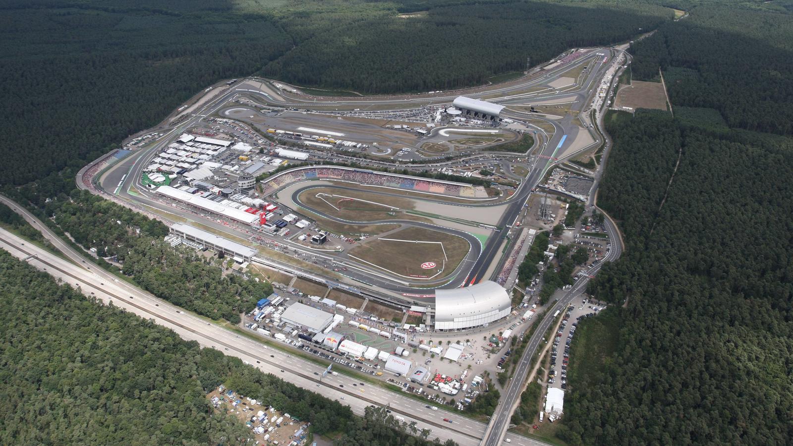 Rtl De Formel 1