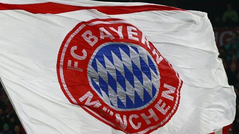 Der FC Bayern hat seinen Umsatz im Geschäftsjahr 2015/16 erneut gesteigert. Foto: Rene Ruprecht