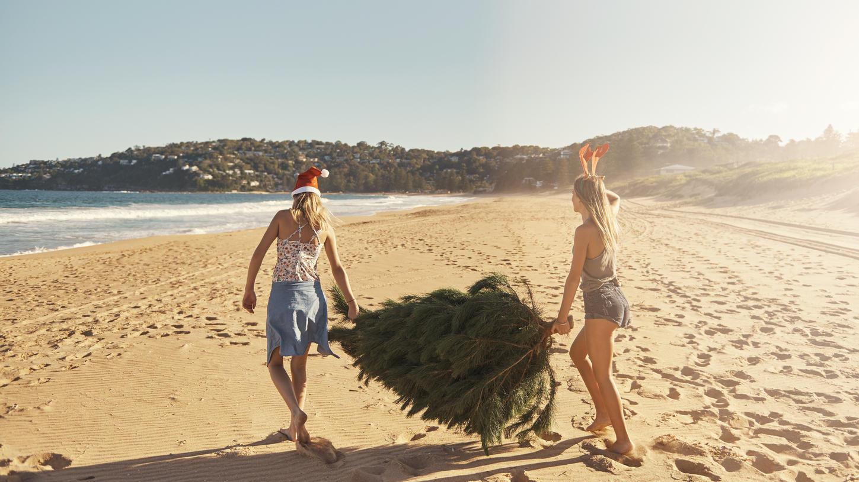 Wer Bringt In Italien Die Weihnachtsgeschenke.Weihnachten Weltweit Wie Feiern Andere Länder Weihnachten