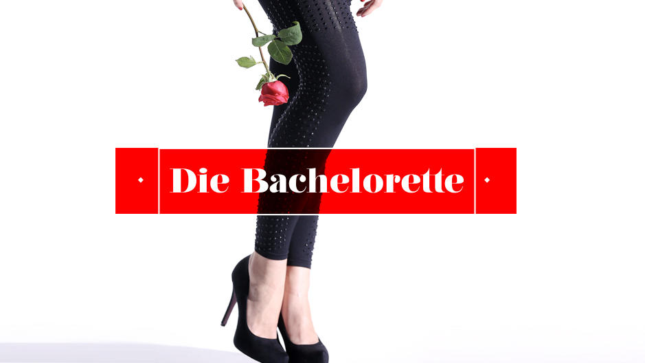 found schweiz beste dating app remarkable, very