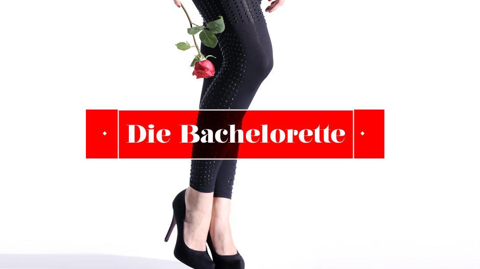 DieBachelorette 16x9