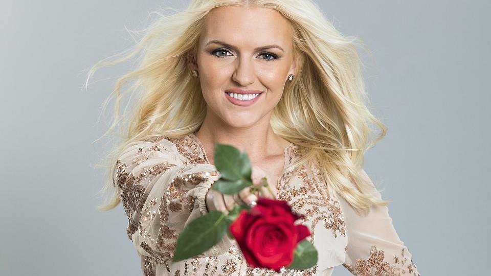 BWL-Studentin Erika aus Geislingen scheidet im Bachelor-Finale ohne Rose aus.