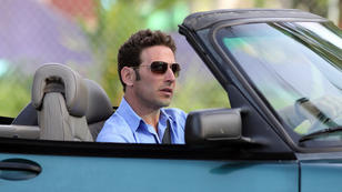 Royal Pains - Staffel 7