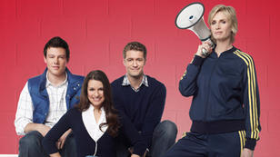 Glee - Staffel 2