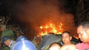 Für die Insassen des kubanischen Regionalflugzeugs kam jede Hilfe zu spät. Unter den Toten sind 40 Kubaner und 28 Menschen aus elf verschiedenen Ländern.