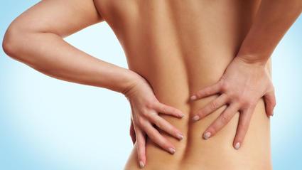 Mediziner warnen vor dem gefährlichen Wechselspiel zwischen Übergewicht und Nierenerkrankungen.