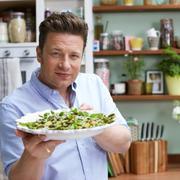 Jamie & Jimmy\'s Food Fight Club bei RTL Living