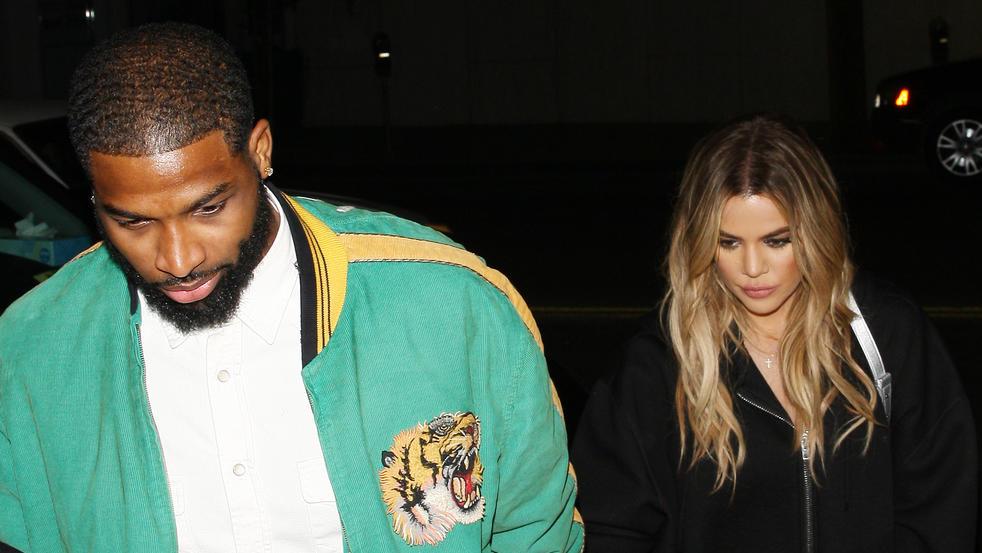 Tristan Thompson und Khloe Kardashian sind Eltern der kleinen True - für sie zogen sie stets an einem Strang - trotz Fremdgehgerüchten.