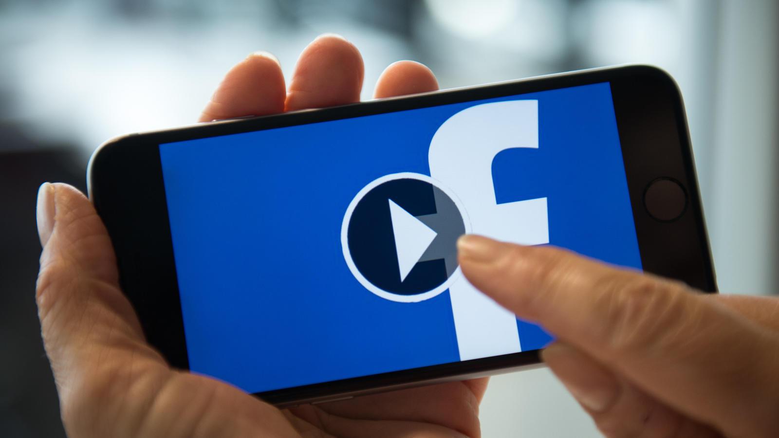 Drei Männer wurden in Schweden zu Gefängnisstrafen verurteilt, weil sie eine junge Frau vergewaltigt und die Taten live auf Facebook übertragen haben. (Motivbild)