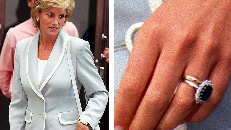 Endlich: Prinz William heiratet Kate Middleton!