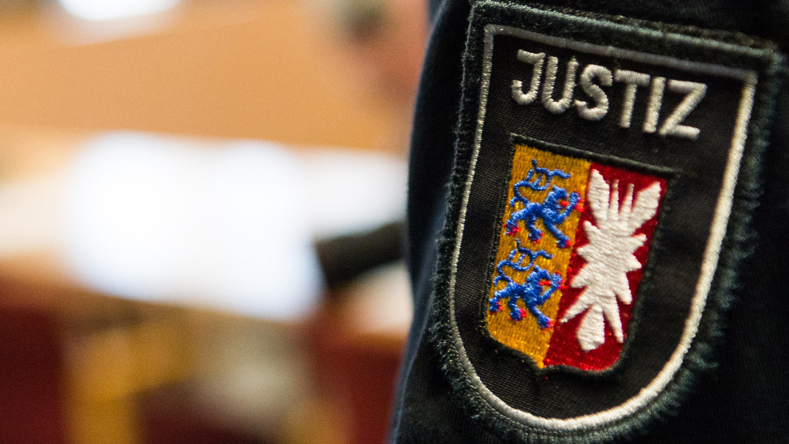 Symbolbild: Der Bayerische Verwaltungsgerichtshof hat die endgültige Entlassung eines Lehrers beschlossen.
