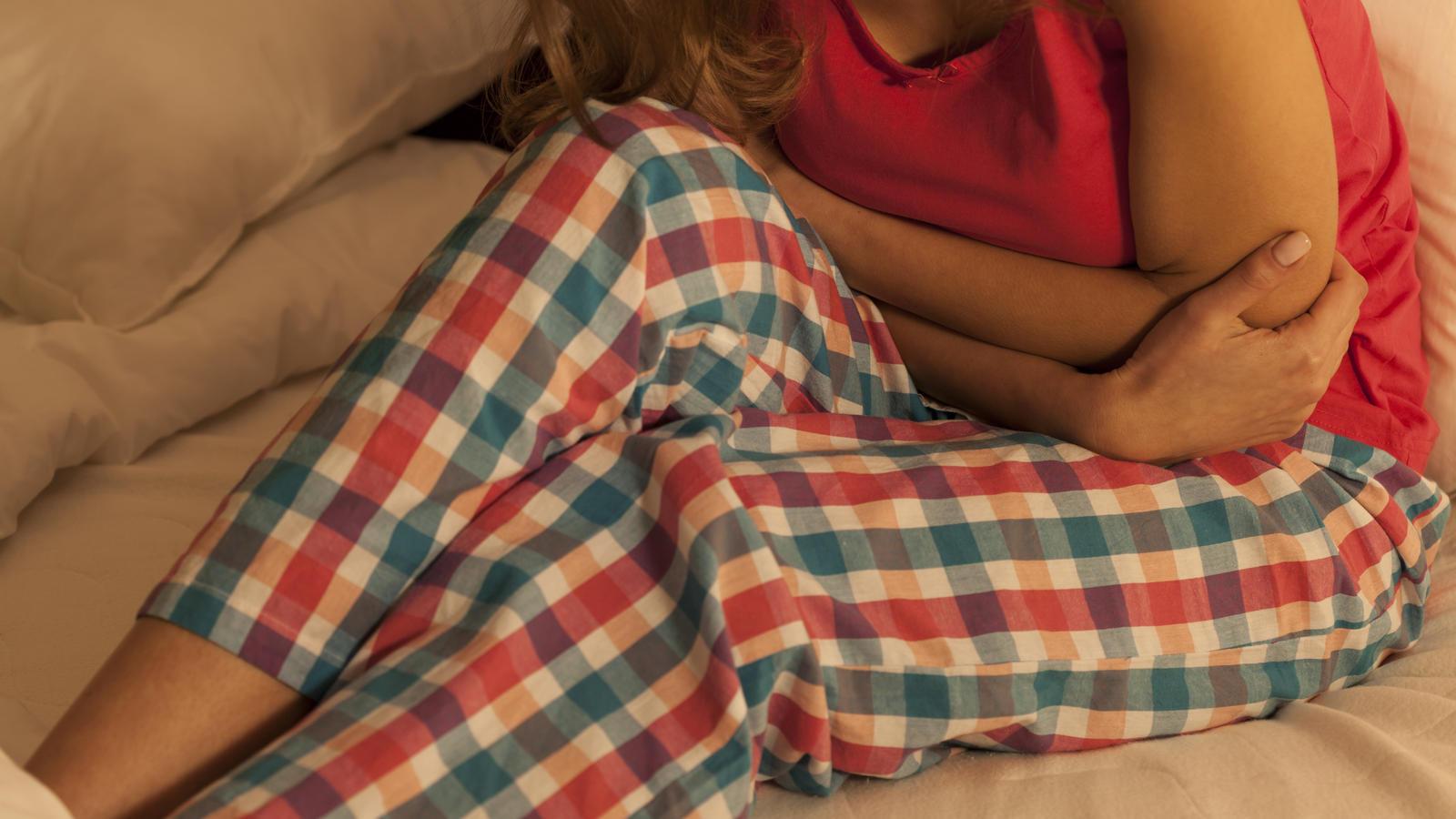 Gelber Stuhlgang Ursachen Und Behandlungsmöglichkeiten