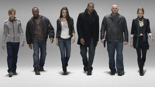 The Blacklist Staffel 4 Rtl Crime