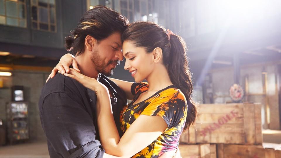 Bollywood Rtl2