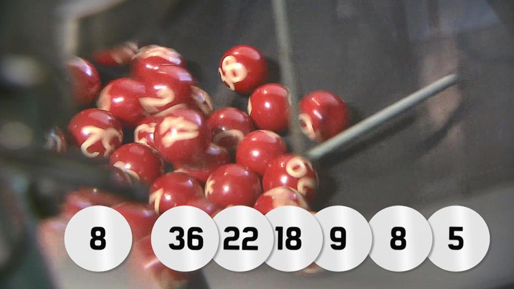 Lottozahlen.jpg