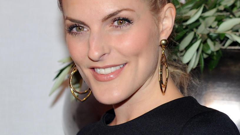 Ex-No Angels-Star Sandy Mölling macht jetzt Musical-Karriere.