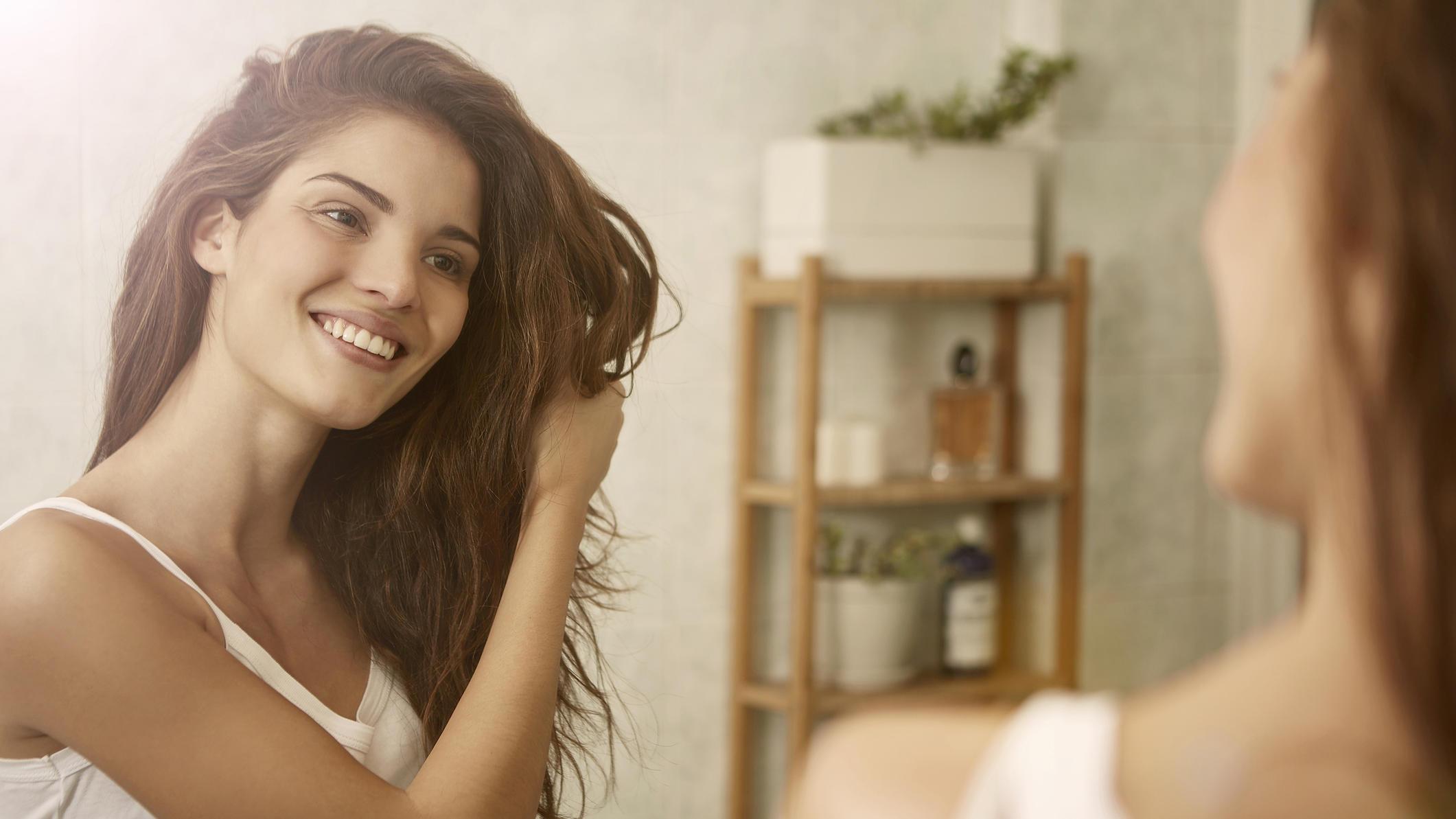 5 Must Haves Für Schöne Gepflegte Haare