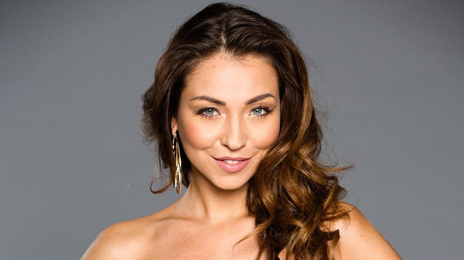 Der Bachelor 2018 Kristina 24 Bekommt Daniels Letzte Rose