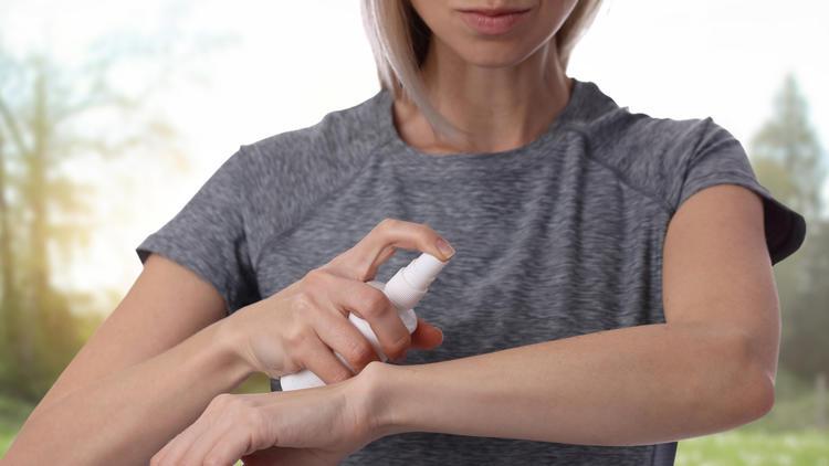 Beim Kauf unbedingt beachten! - An diesem Detail erkennen Sie guten Mücken-Schutz
