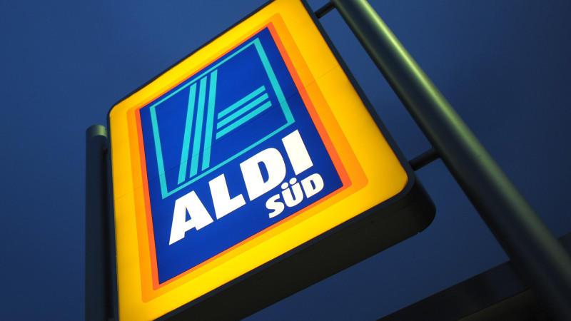 Auch bei Aldi Süd gibt es jetzt günstige Mehrweg-Atemmasken.