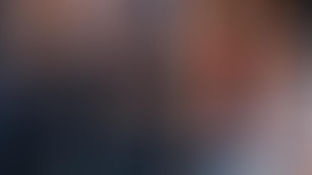 Nachwuchsmodel Kaia Gerber zeigt, wie cool die klassische Beanie aussehen kann - nur eine von vielen Mützen-Trends