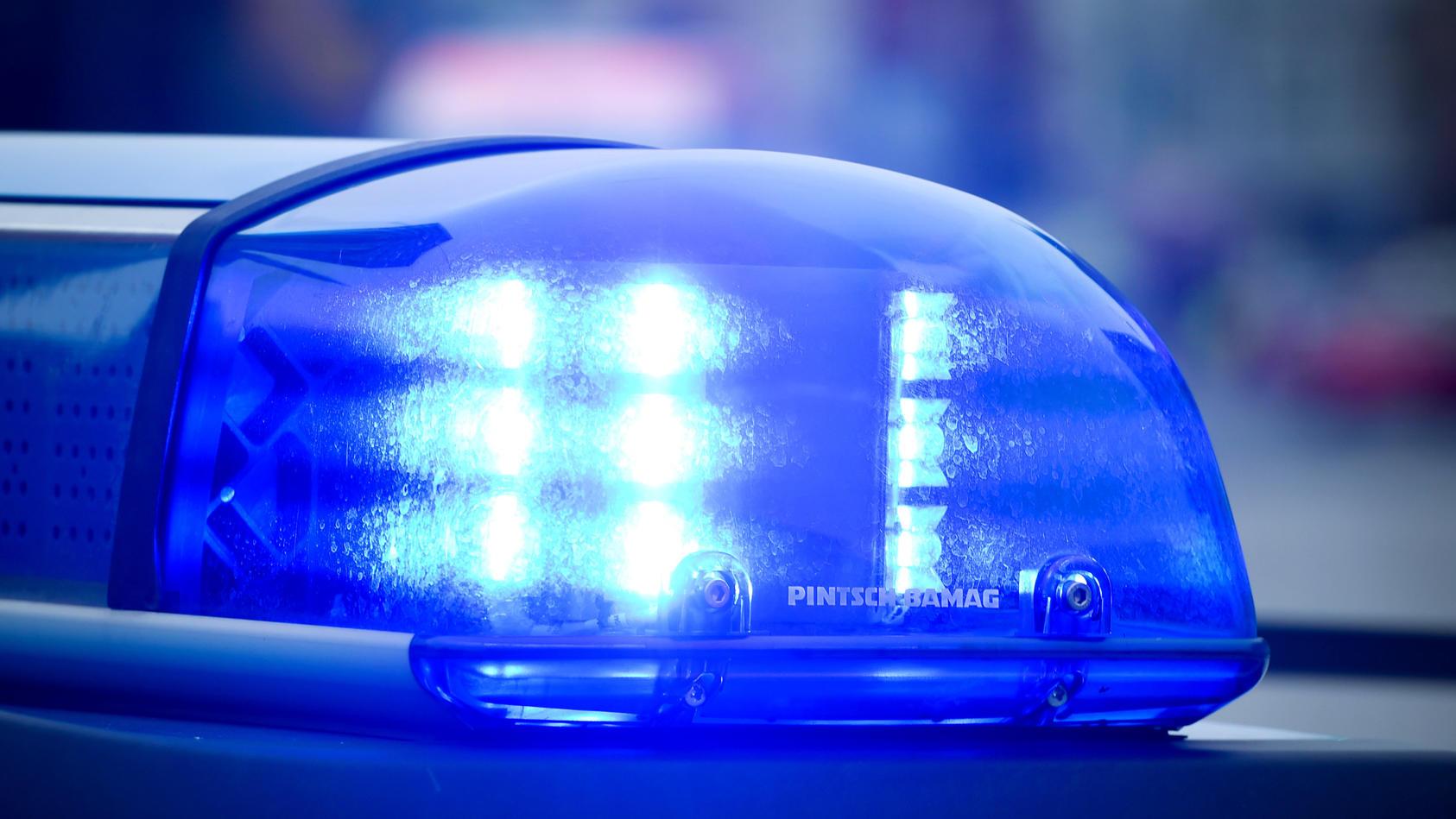 Mehrere Messerangriffe in London
