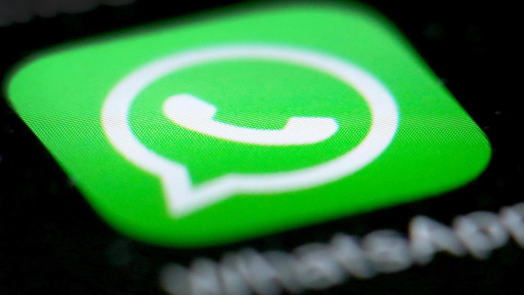 WhatsApp hebt das Mindestalter seiner Nutzer von 13 auf 16 an.