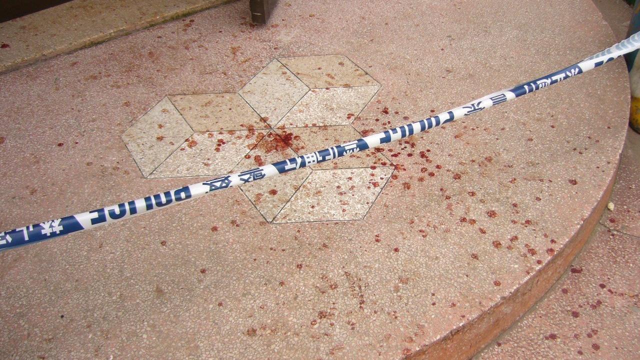 In China sind bei einer Messerstecherei mindestens neun Schüler ums Leben gekommen. (Foto: Motivbild)