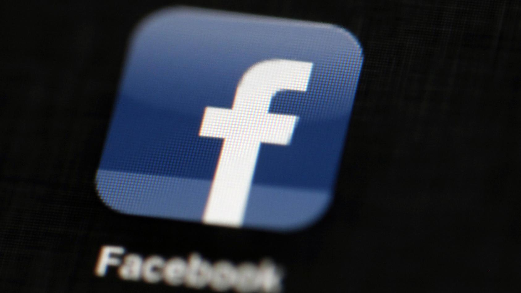 Facebook hat seit dem Datenskandal um Cambridge Analytica rund 200 Apps gesperrt. Womöglich nur die Spitze des Eisbergs.