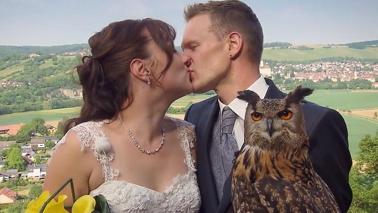 Bbauer sucht frau joerg und vanessa 2019 [PUNIQRANDLINE-(au-dating-names.txt) 52