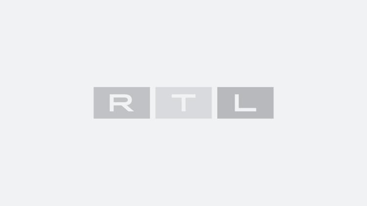 Comedian zieht Konsequenzen - Sex-Vorwürfe: Luke Mockridge sagt alle TV-Shows 2022 ab