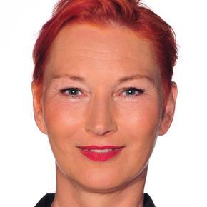 Ilona Magyar