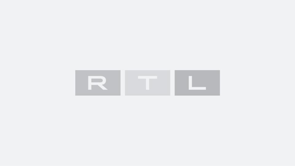 Die teuersten Promi-Brautkleider | Video | VIP.de