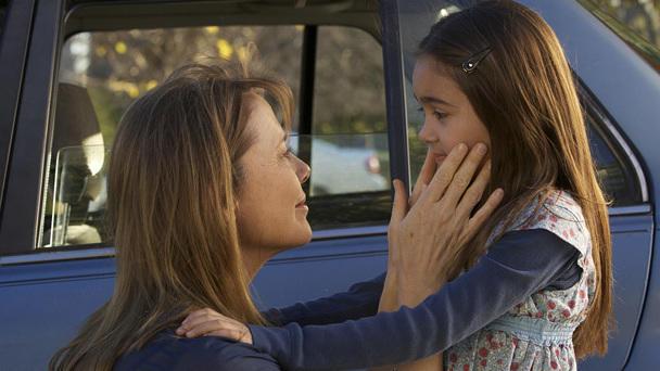 Mutter Wird Von Einer Freundin Und Ihrer Tochter Verführt