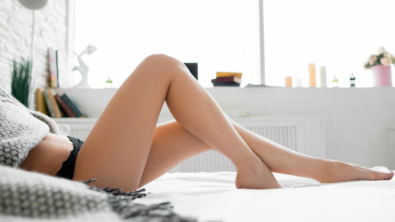 Download free the most perfect big feet foot domination