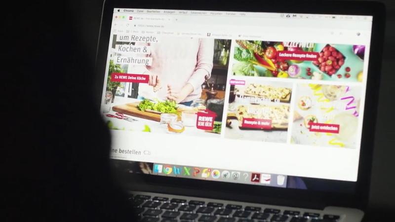 Online partnersuche stiftung warentest