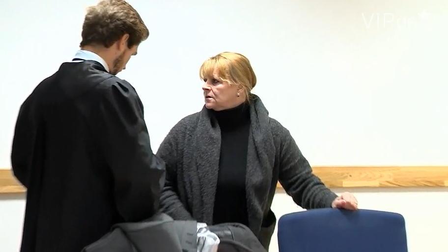 Elke Swoboda