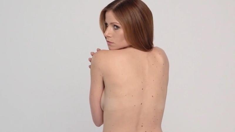 katrin heß nackt
